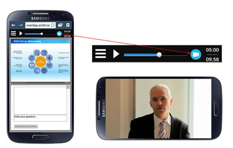 smartphone-now-support-video-webcasts.jpg